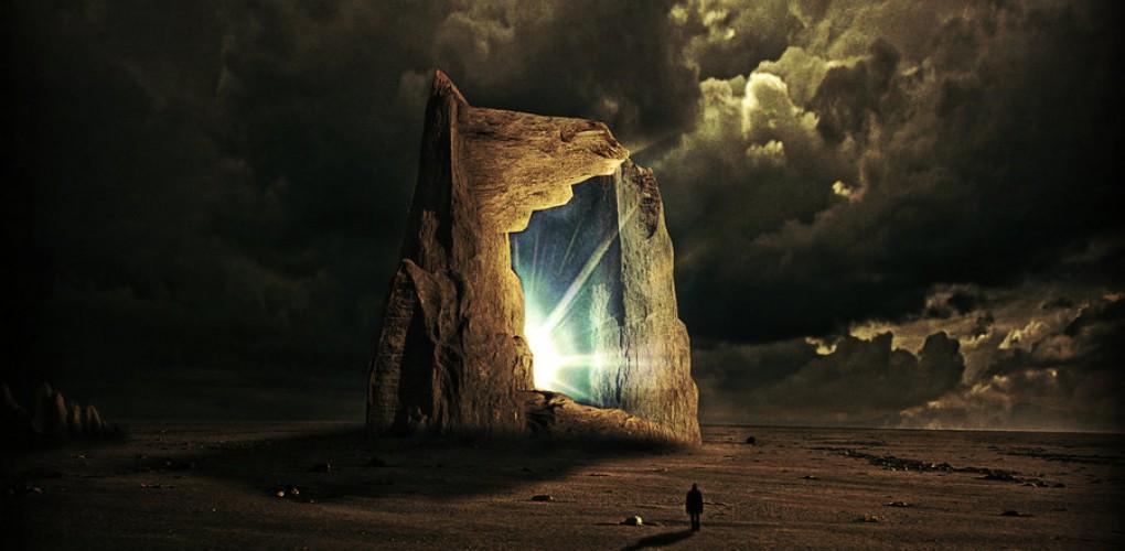 VISELE – abordate psihanalitic