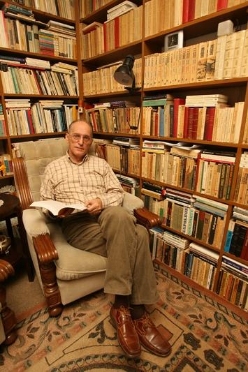 Cele 100 de carti esentiale de citit pana la 35 de ani