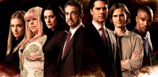 "Citate ""Criminal Minds"" –  Serial Minti Criminale"
